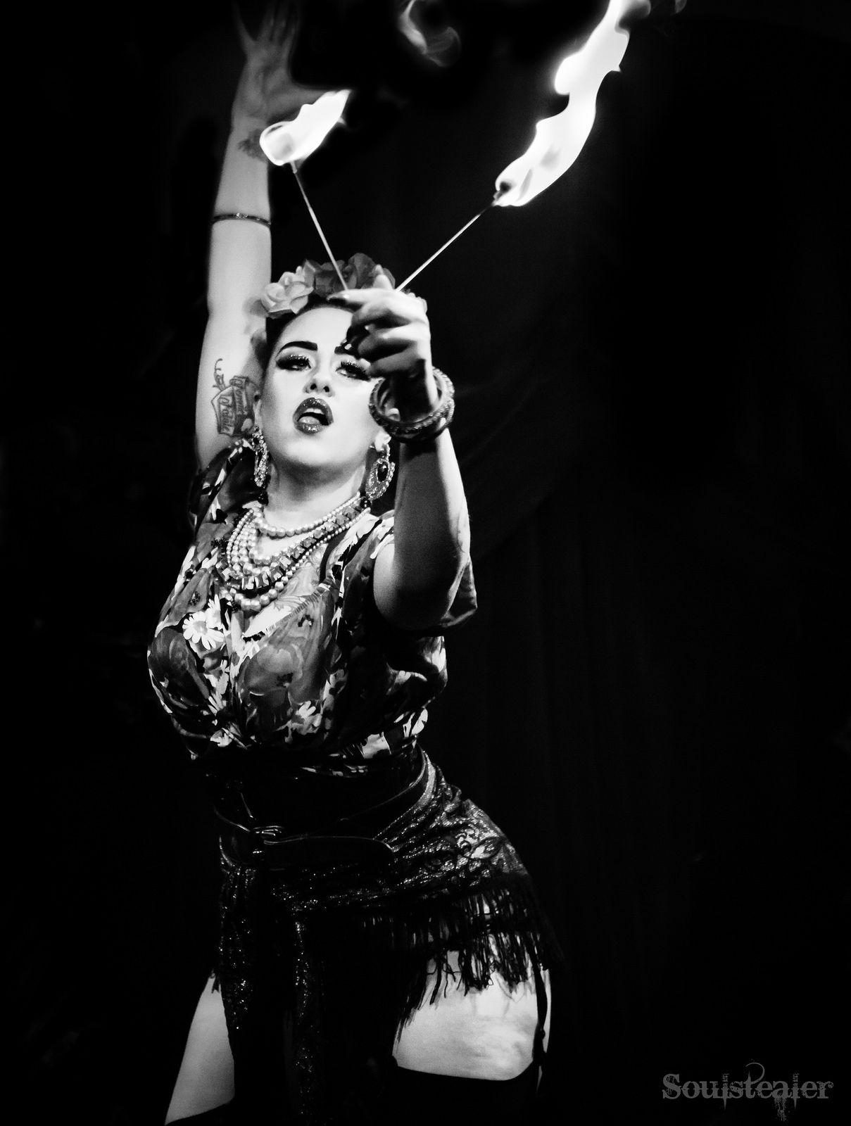 Flamenco Flames Wonder woman, Flamenco, Women
