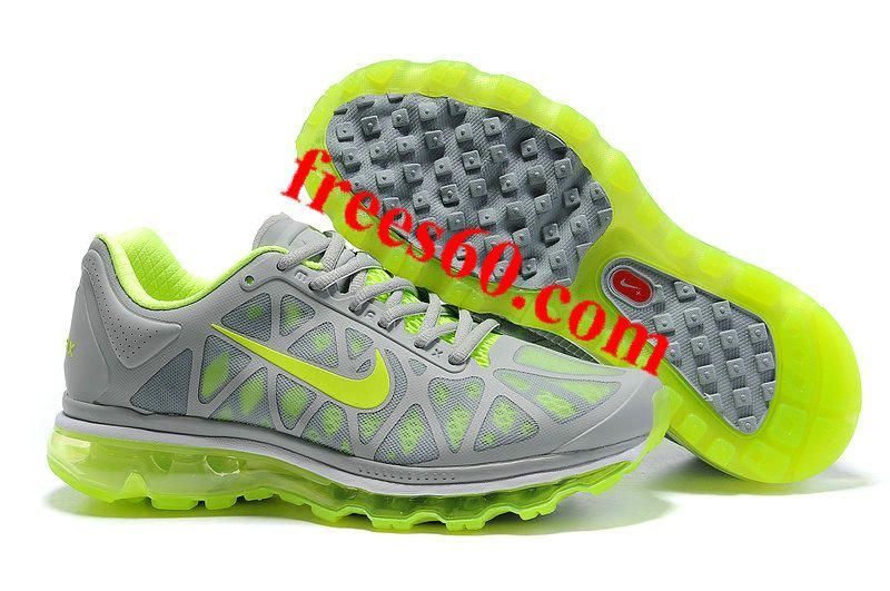 for half off nike shoes $59.32 , Mens Nike Air