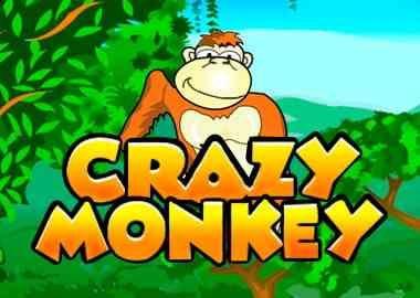 Crazy monkey в онлайн казино продажаигровые автоматы с выигрышем в виде мягкой игрушки