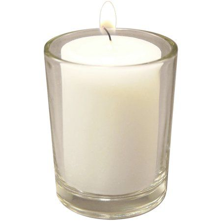 Votive Candle Set Holders