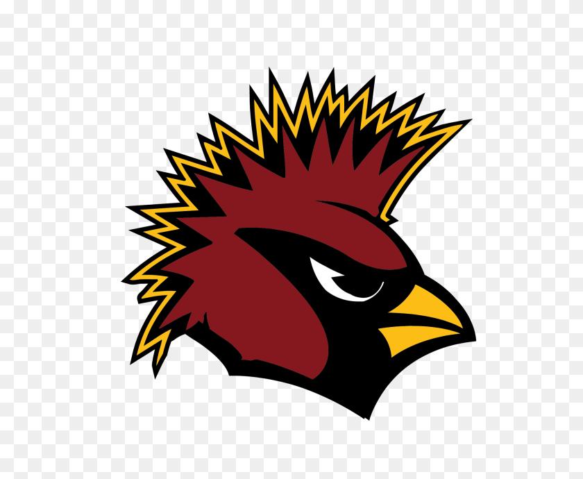 630x630 Arizona Cardinals Heavy Metal Logos Baseball St Louis Cardinals Clip Art St Louis Cardinals Metallic Logo Arizona Cardinals
