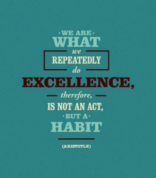 Excellence Quotes Unique Image Result For Academic Excellence Quotes  Education Inspiration