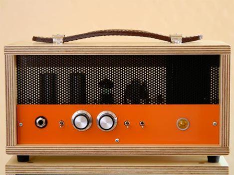 firefly amp amp kits in 2019 diy guitar amp guitar cabinet guitar. Black Bedroom Furniture Sets. Home Design Ideas