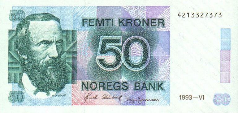 1000  ideas about Norwegian Krone on Pinterest | Stavanger ...