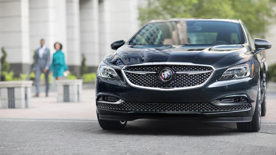20+ Full size luxury sedans 4k UHD