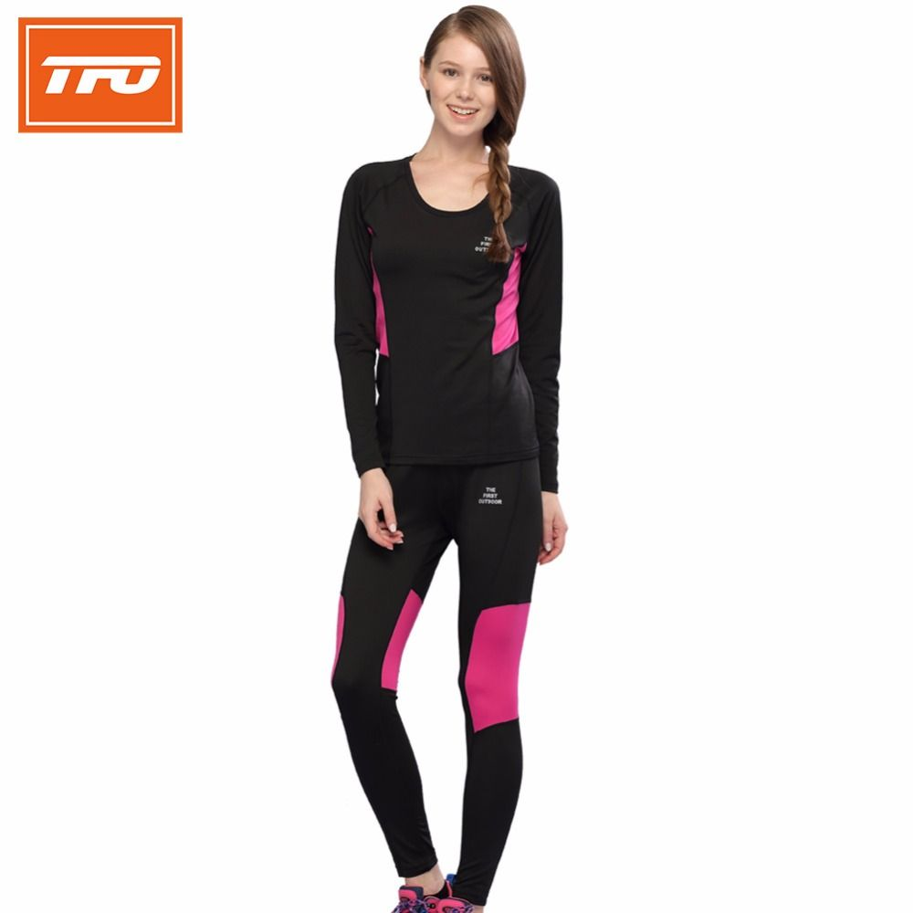 best thermal underwear for hiking
