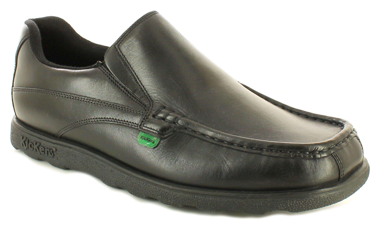Fragma Slip 3 Am | School shoes, Online
