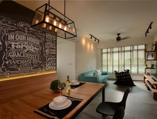 By metersquare login to ift oqegtl and get free interior design also rh pinterest