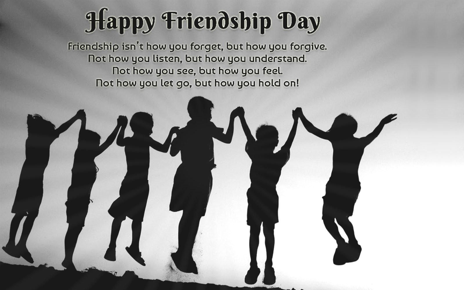 Happy Friendship Day Hd Images August 5 2018 1077 Friendshipday Friendship Happy Friendship Day Quotes Friendship Day Quotes Happy Friendship Day