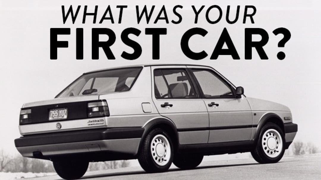 What was your first car? Comment below! | Toy Barn Instagram Posts ...