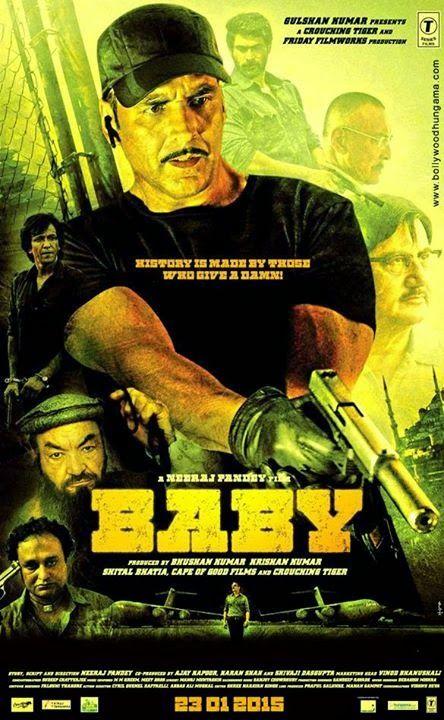 the Agneepath full movie in hindi 720p