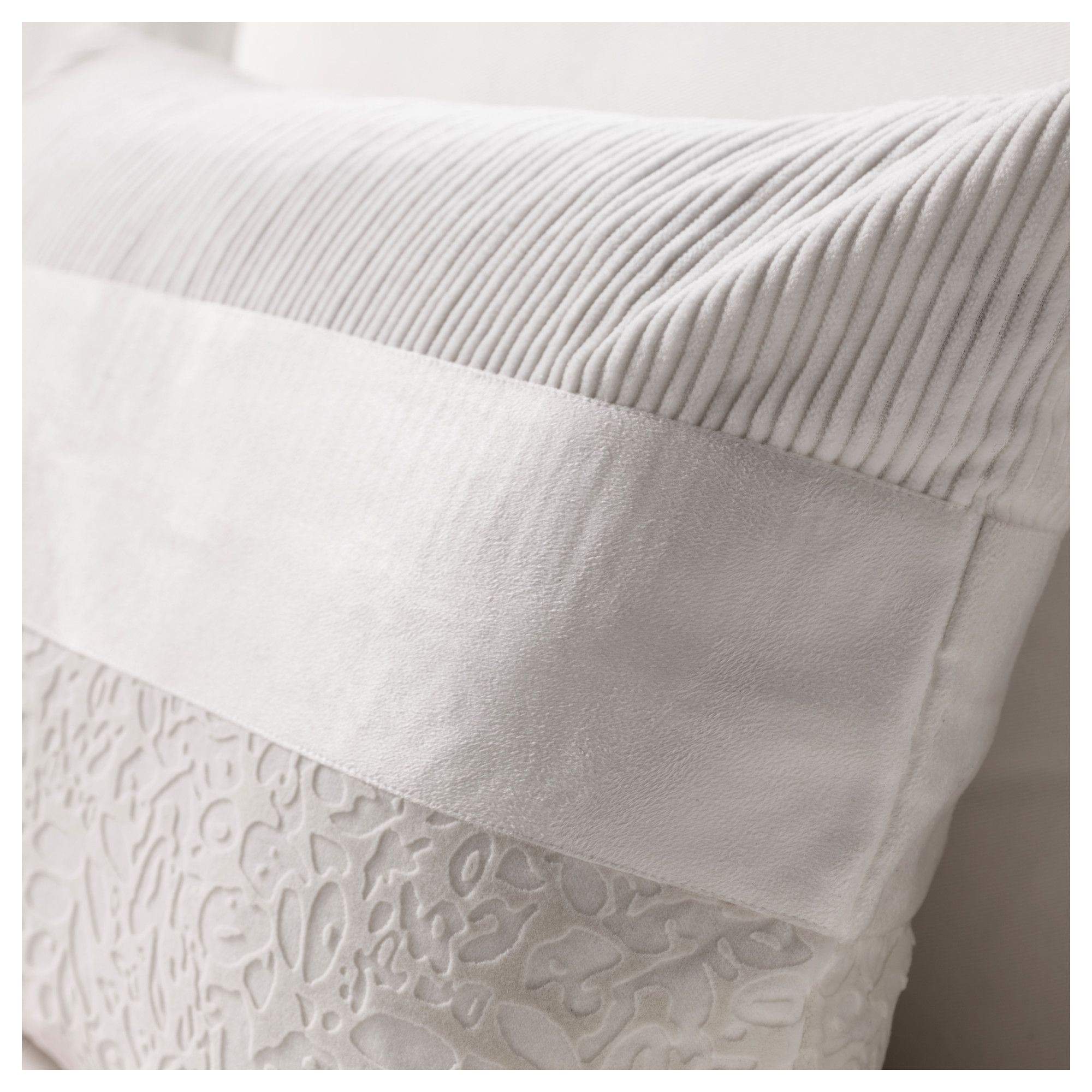 lustwithalaugh and hypoallergenic thread count corner single ties alter of white set queen sets california floral full quilt amp blue king gold luxurious size zipper gray kingking with super chocolate design doona egyptian cotton twin by navy purple duvet ac rty duvets cover chenille covers