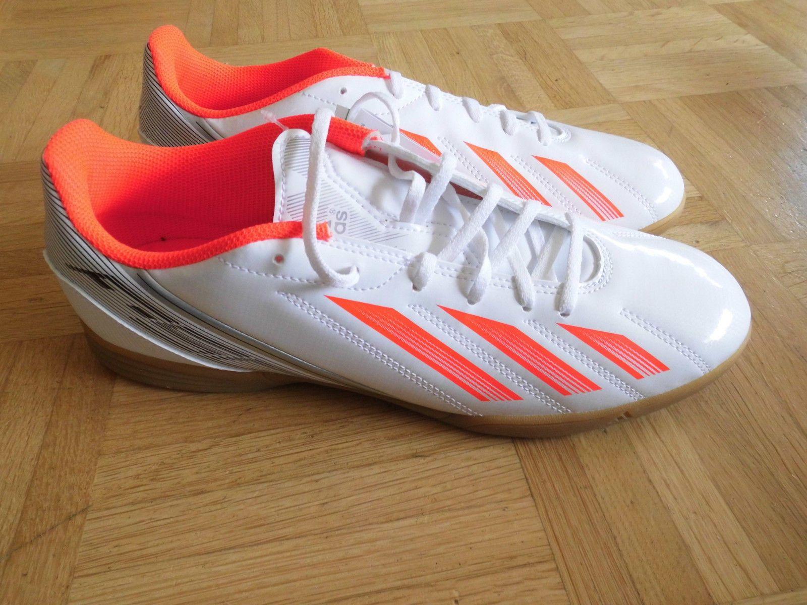 F5 Schuhe 5Eu SportschuheHalleGrUs In Fußball 8 Adidas O8nkX0wP