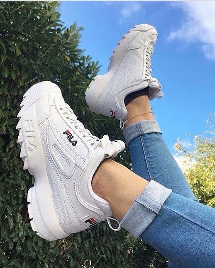fila shoes city beach