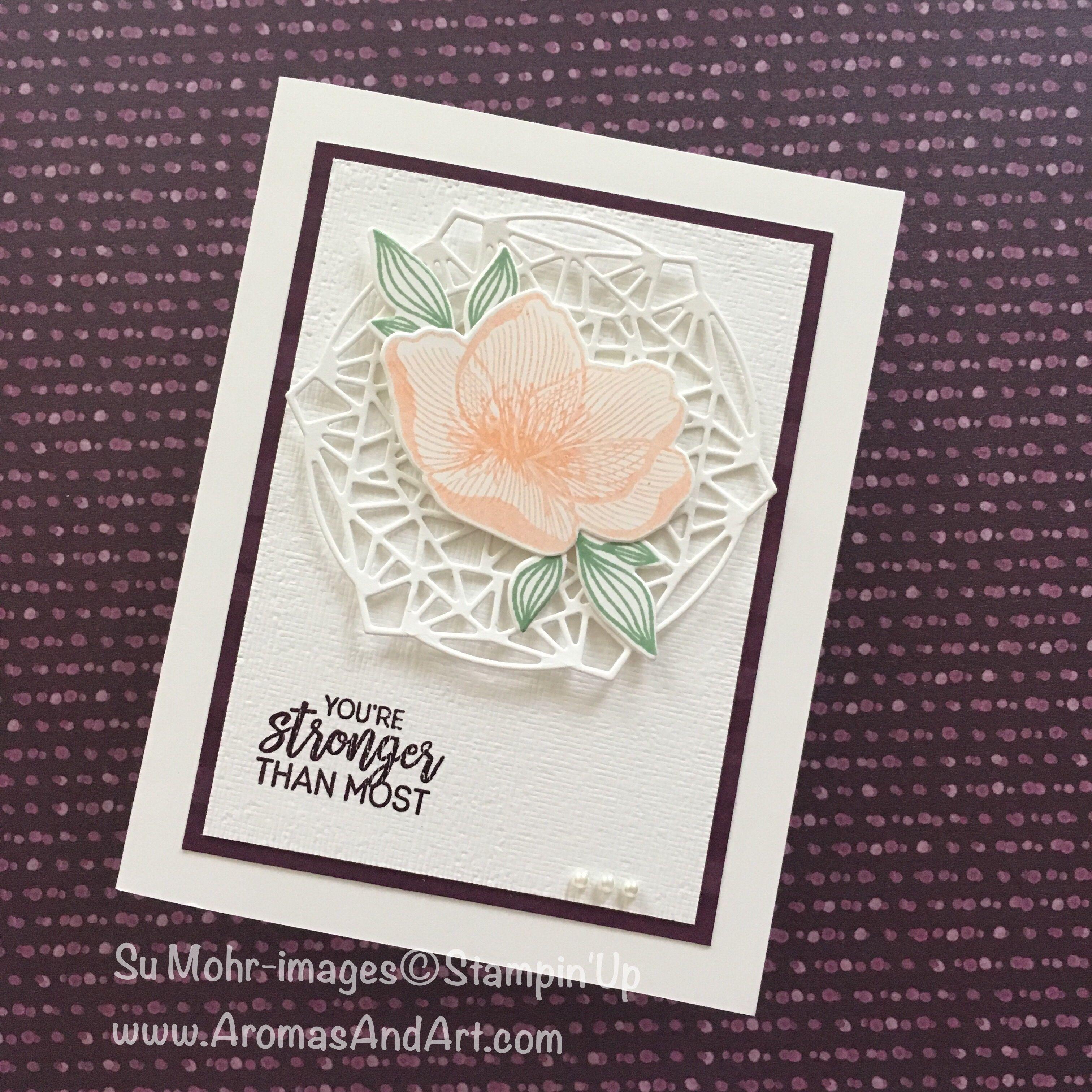 beautiful promenade sympathy card  sympathy cards card