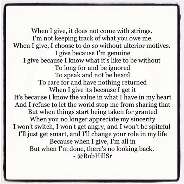 Pin By Paul Castro On Feels Granted Quotes Words Quotes