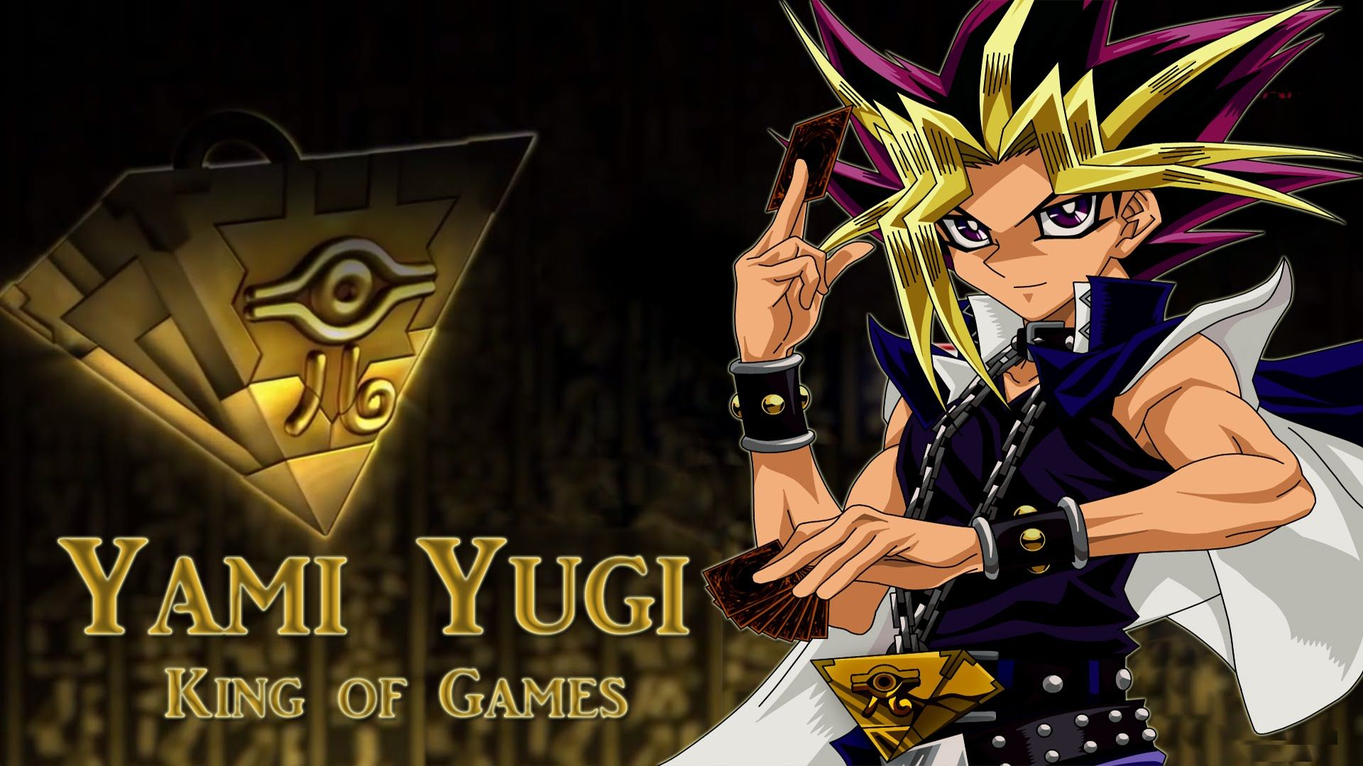 images about Yugioh ds on Pinterest Blame Black roses × Yu