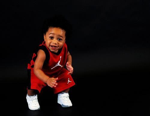 e034d2534b5 A little boy - basketball player! So cute | glimpse.into.the.future ...