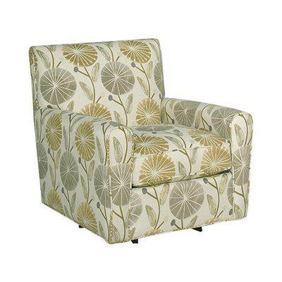 Wondrous Craftmaster Venus Swivel Armchair Products Swivel Machost Co Dining Chair Design Ideas Machostcouk