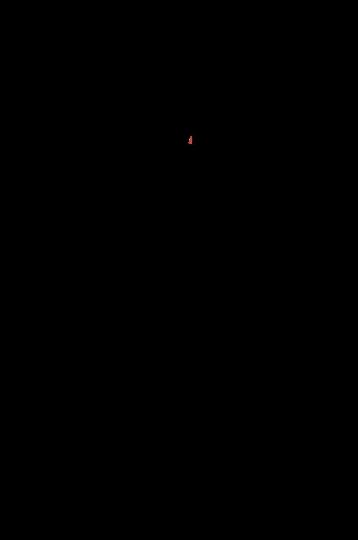 Pin On My Hero Academia [ 1097 x 728 Pixel ]