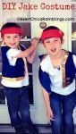 DIY Jake and the Neverland Pirates Costume #diypiratecostumeforkids DIY Jake and the Neverland Pirates Costume #diypiratecostumeforkids DIY Jake and the Neverland Pirates Costume #diypiratecostumeforkids DIY Jake and the Neverland Pirates Costume #diypiratecostumeforkids