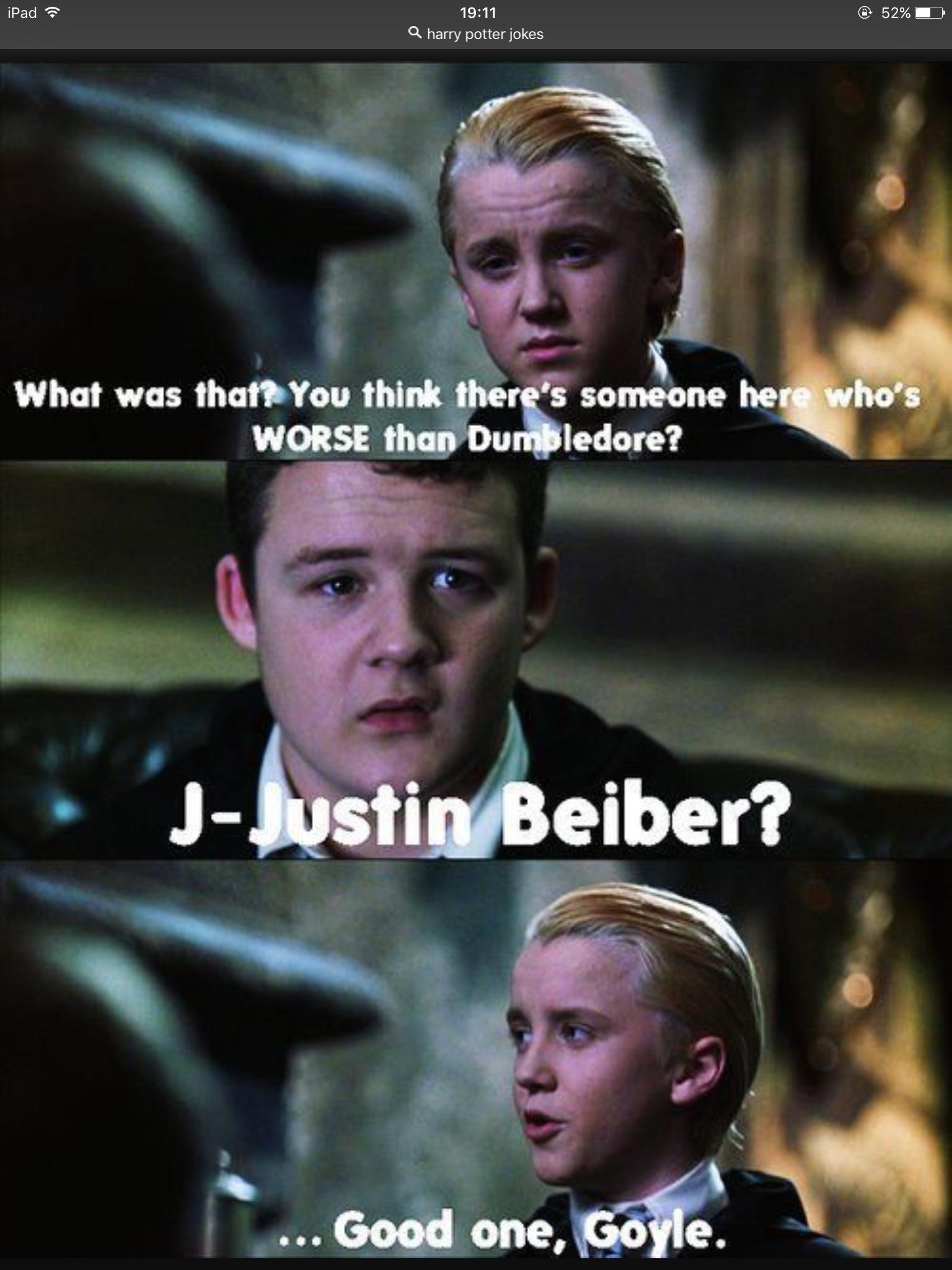 Top 22 Harry Potter Memes So True Harry Potter Quotes Funny Harry Potter Jokes Harry Potter Memes Hilarious