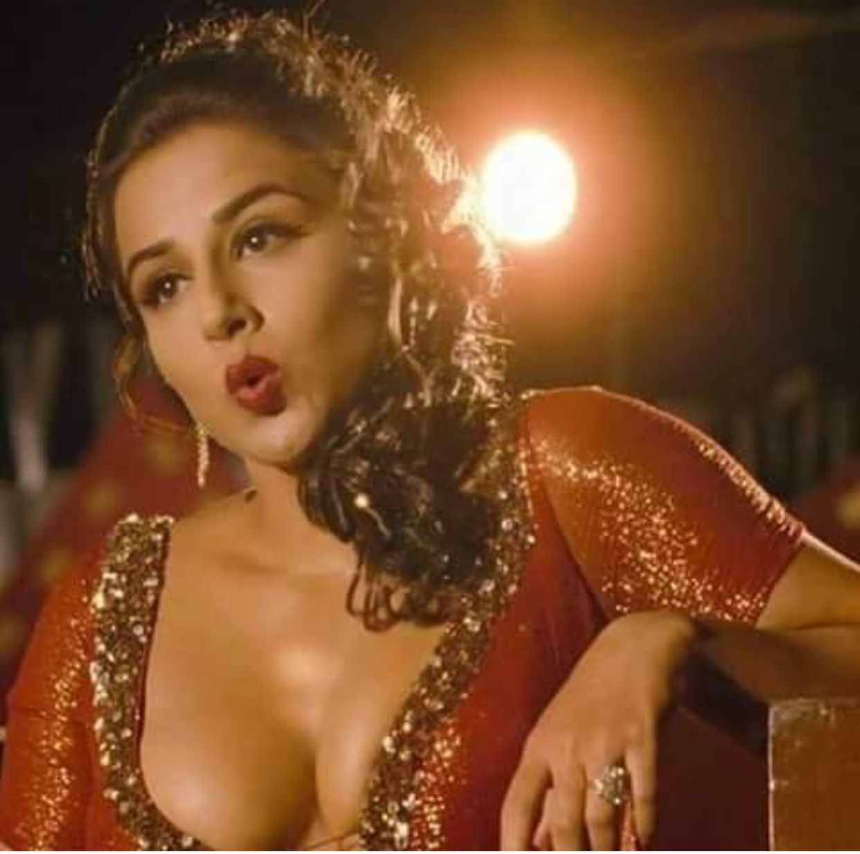 bangladesh hot girls in bondage