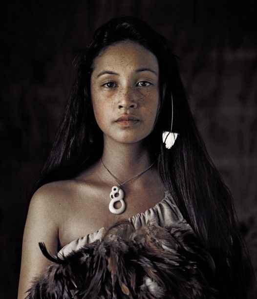 Jimmy Nelson Before They Pass Away Teneues Urvolker Stamme Maori Neuseeland Maori People Native American Women Jimmy Nelson