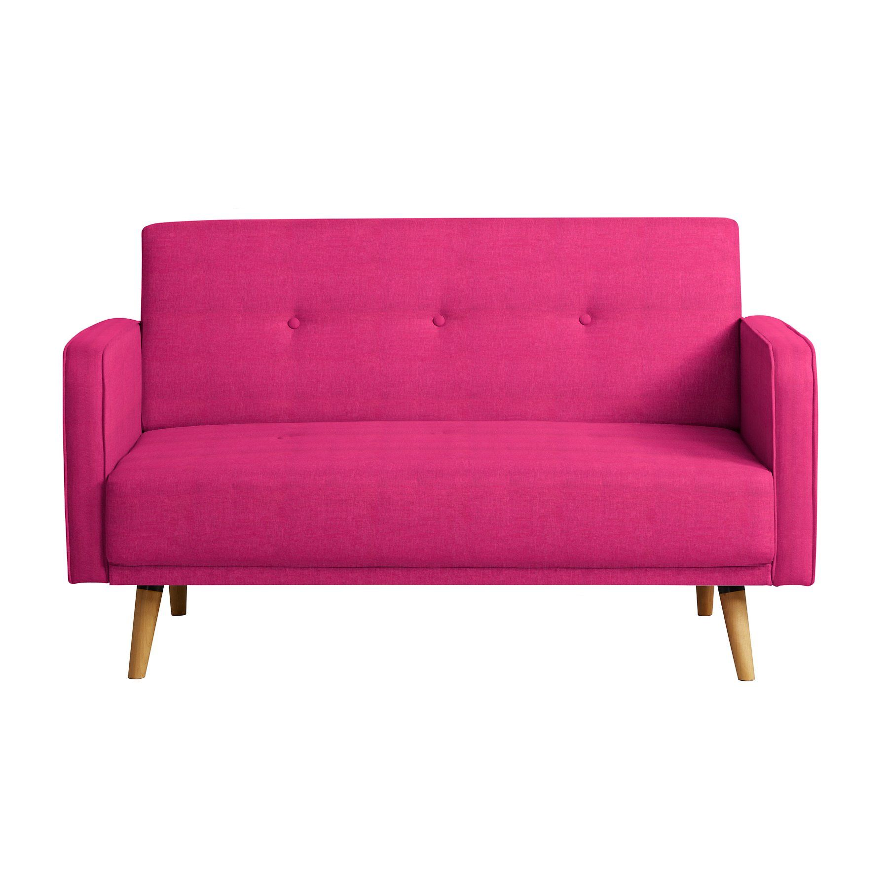 George Home Ramona Sofa | Home & Garden | George at ASDA