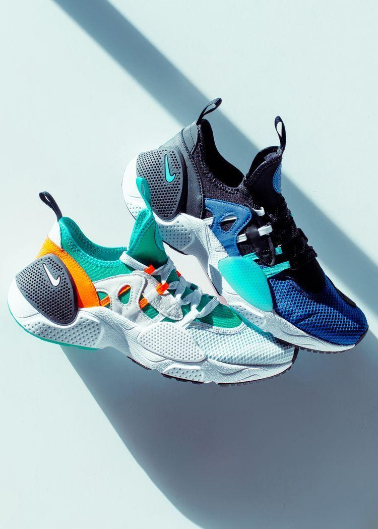 0954a15bee52d Nike Air Huarache Edge