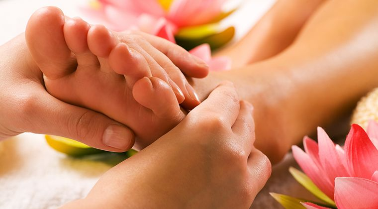 Affordable complementary therapies