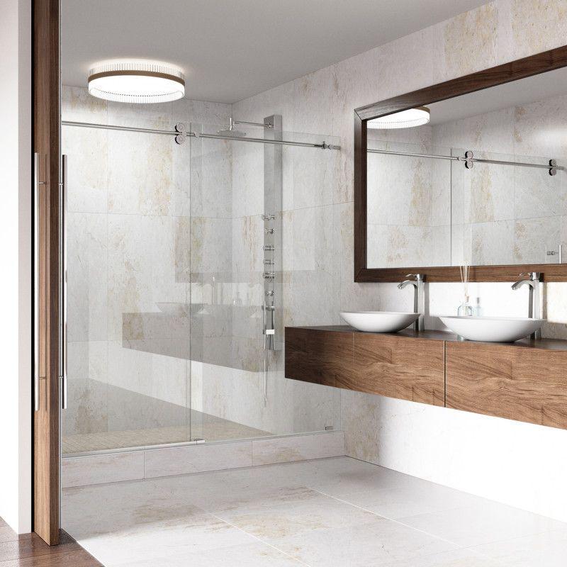 VIGO Wisteria Matte Stone Vessel Bathroom Sink - Vessel Sink