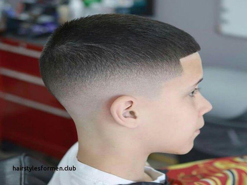 Pin Van Hairstyles Op Hairstyles For Men In 2019 Kapsels
