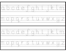 Resultado de imagen para printables alphabet pdf | abc | Pinterest ...