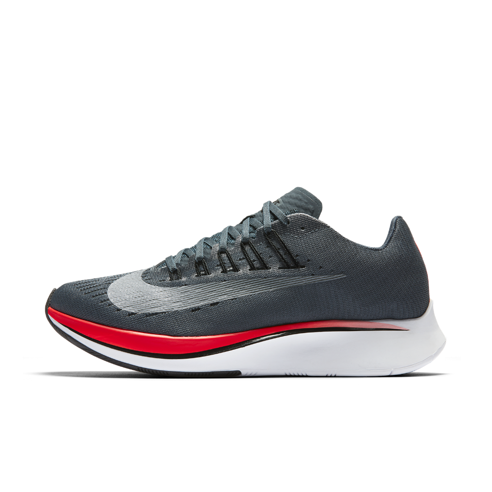 ac531b723e5 Nike Zoom Fly Women s Running Shoe Size