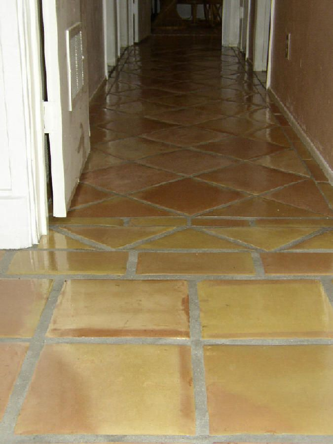Tile Grout Cleaning Pressure Washing Blue Magic And Hard Surface