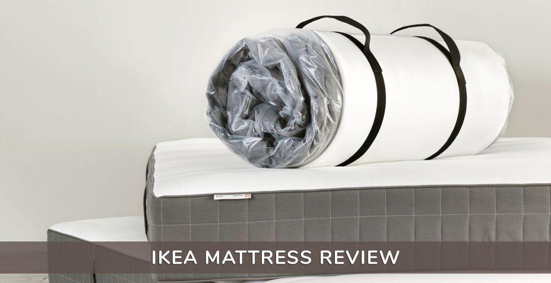 Ikea Mattresses Review 2018 Ikea Mattress Review Ikea Mattress Mattresses Reviews