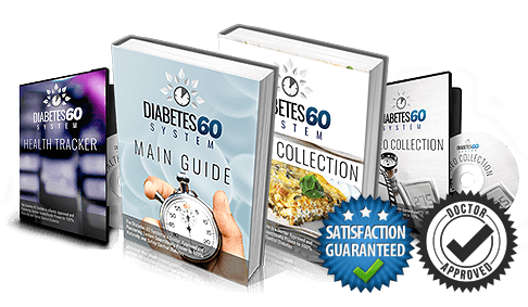 """Diabetes 60 System Review – This simple """"60-second Trick"""" Reverses Type 2 Diabetes  After all, for years you've been led to believe that your diabetes can't be reversed, and that the only option you have is to manage it with drugs, which can often leave you battling against some pretty unpleasant side effects.  See more here : https://www.facebook.com/diabetes60systempdfreviewbookfreedownload/"""