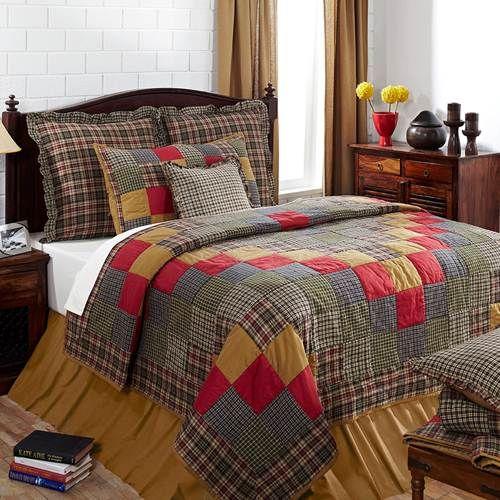 Ashton Amp Willow Emery Bedding By Ashton Amp Willow Bedding