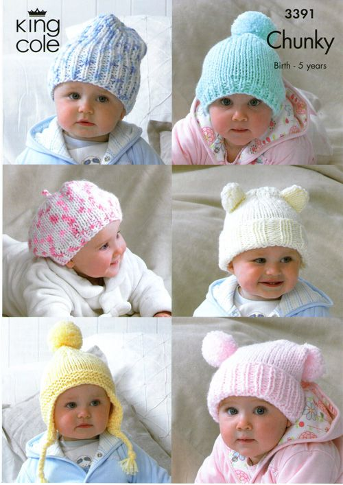 Baby Knitting Patterns Free Uk Ddelivery On Orders Over 20 00
