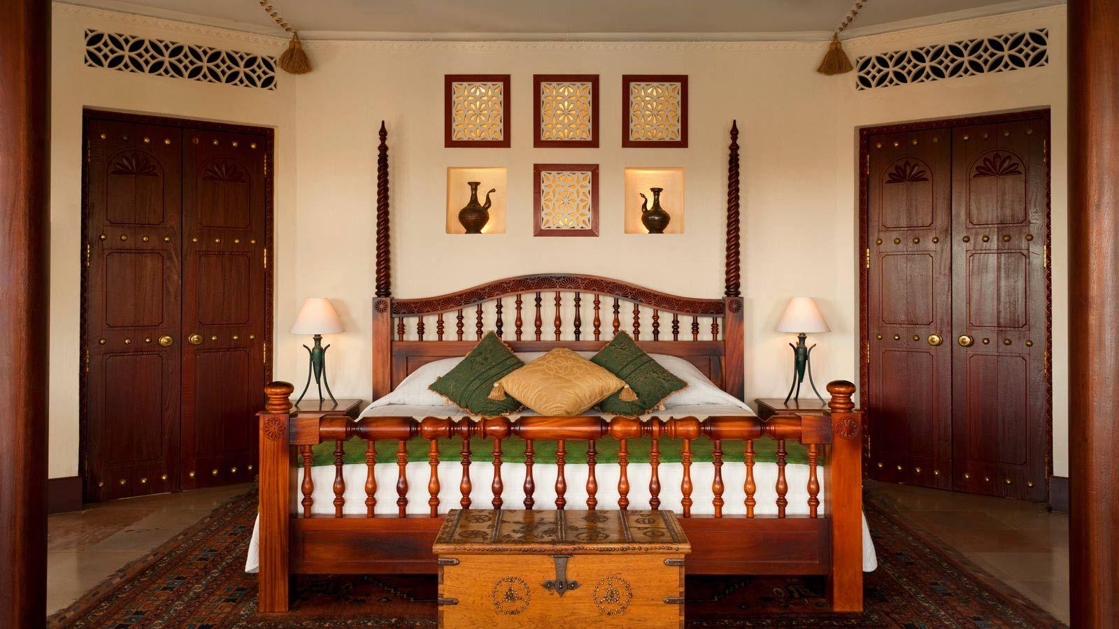 I resort di lusso a Dubai: lusso sfrenato http://bit.ly/1FCE41A #hotel #luxury #spa #resort