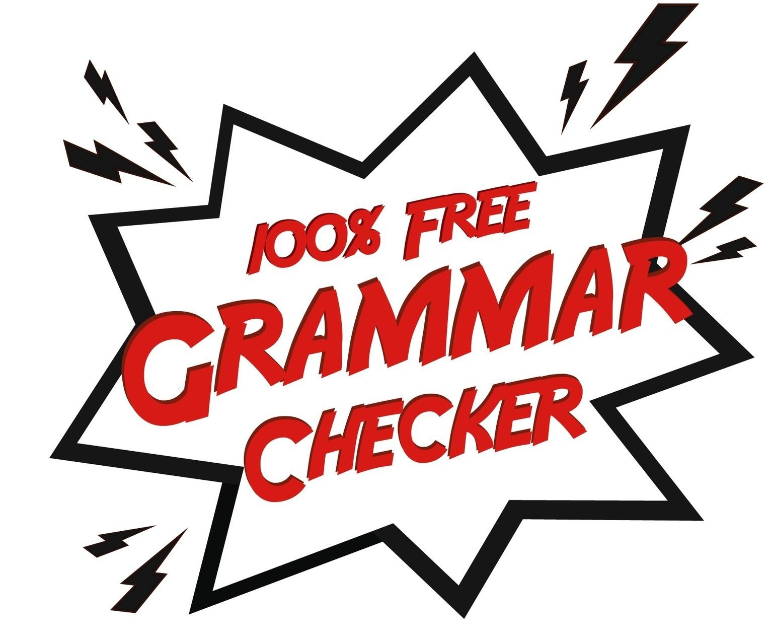 Grammar Check Free Essay Checker (With images) Writing