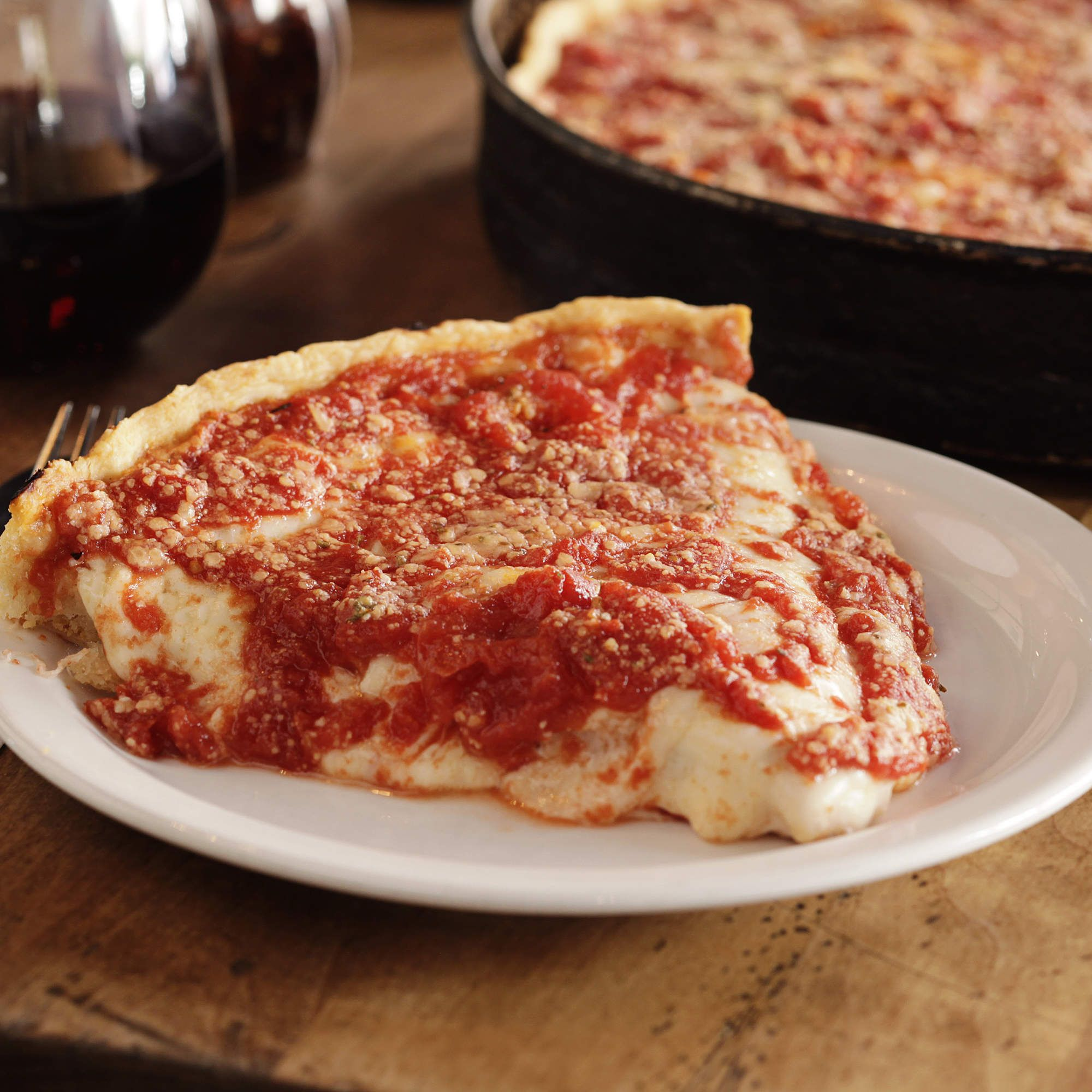 Things To Know About Chicagos Famous Lou Malnatis Pizza Now - 12 things to see and do in phoenix