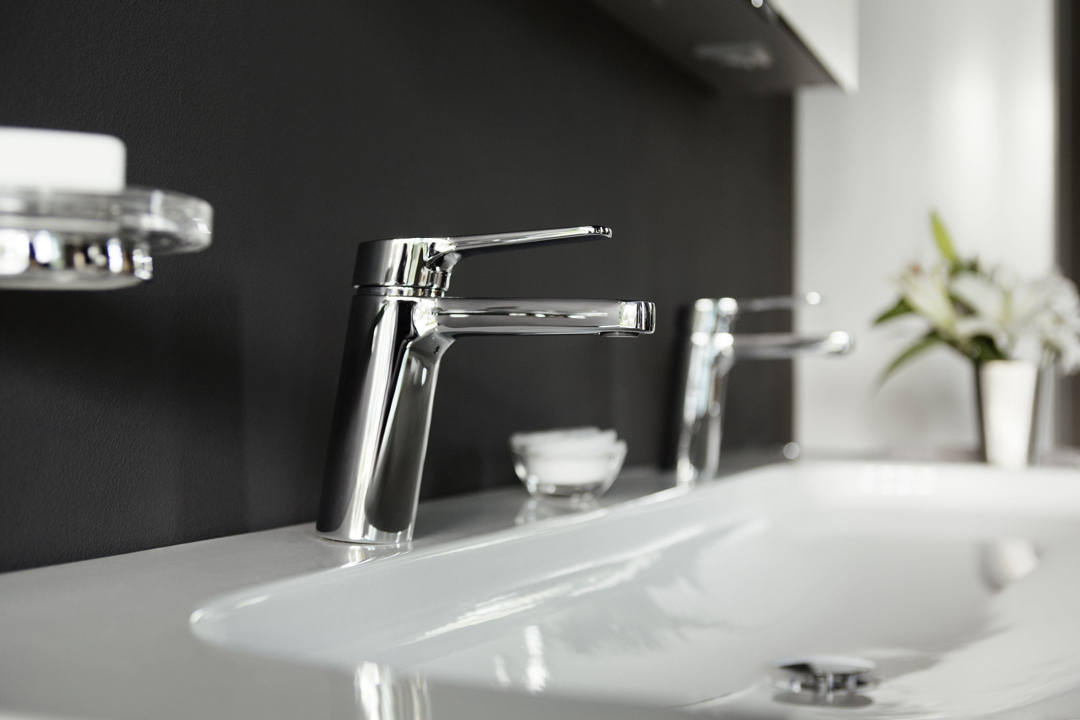 Keuco Collection Moll Bathroomfurniture Architecture Design Spiegelschrank Waschtisch Und Design