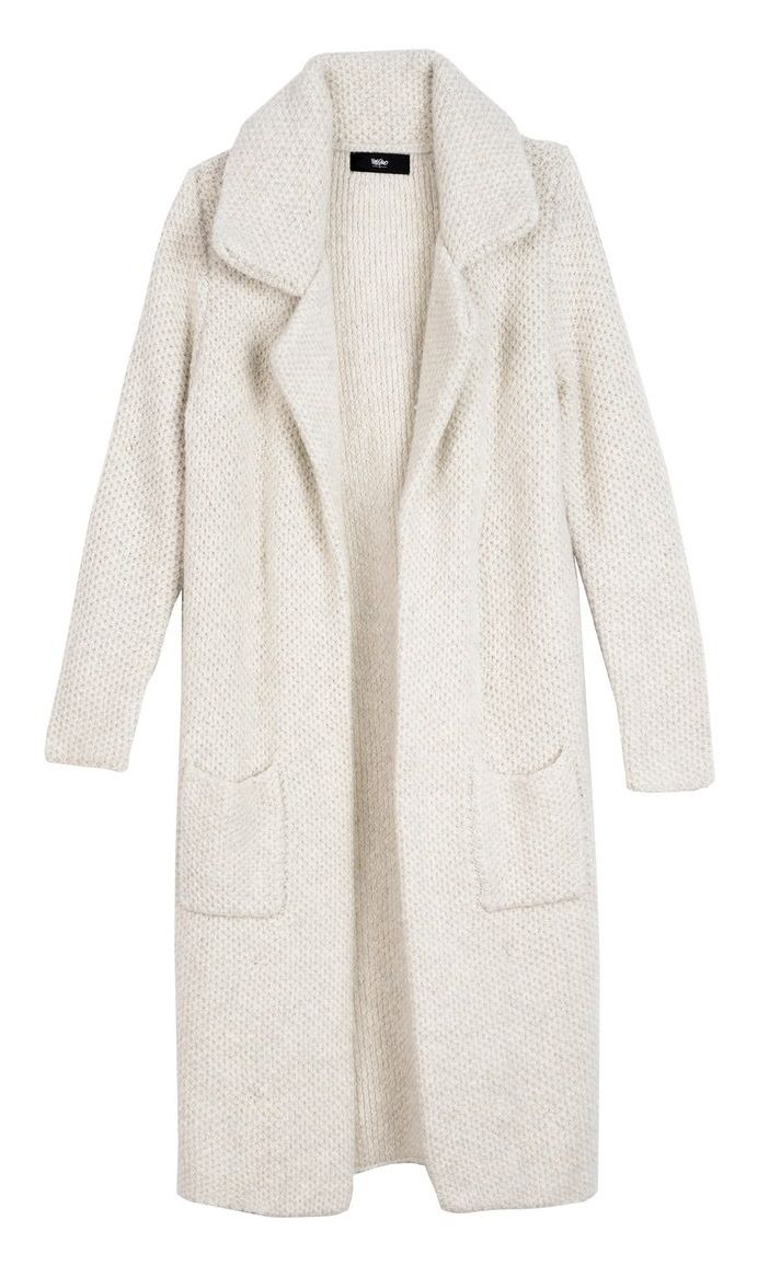 bae5c9134c7 20 Stylish Winter Buys That Just Landed at Target | Shopping List ...