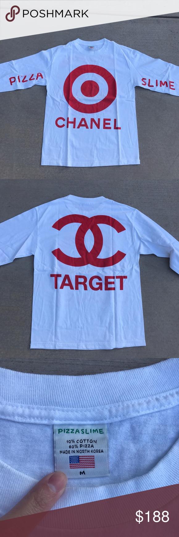 f6b5f3b9ce Long Sleeve Tee Shirts Target