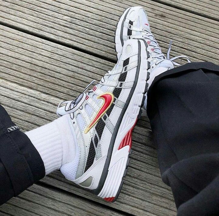 nike p-6000 | Sneakers, Aesthetic shoes, Shoes sneakers