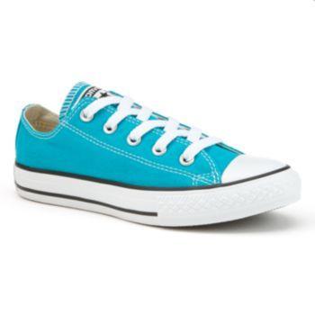 jordan shoes blue girls converse 804536