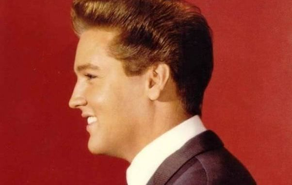 Elvis Presley Height, Age, Biography, Family, Marriage, Net Worth & Wiki #Age, #Girlfriend, #Height, #Measurements, #NetWorth, #Salary, #Biography #Couples #Weight #height #brasize #bra #Star #Selfie #Celebrity #hotgirls , #NFL
