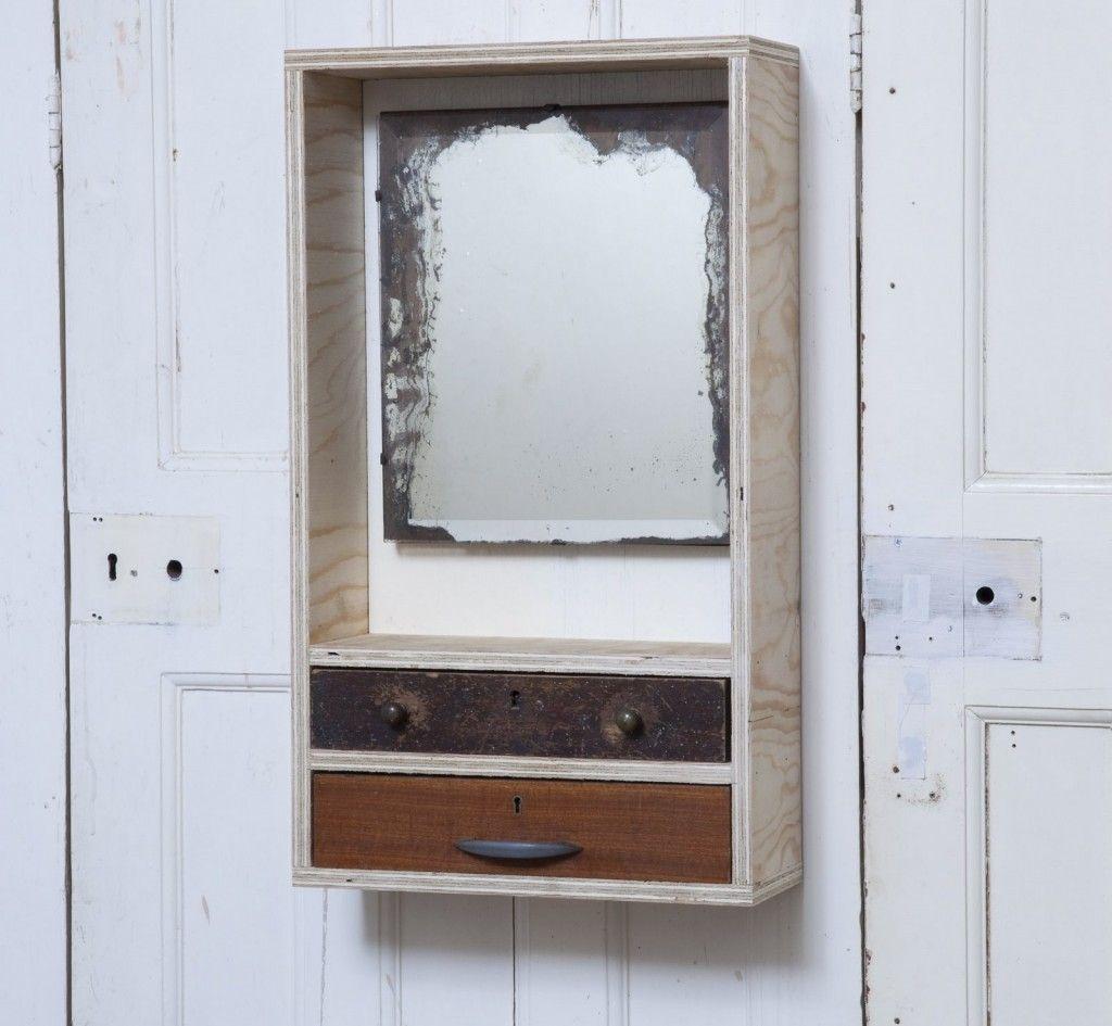 homemade furniture ideas. Explore Homemade Furniture, Old And More! Furniture Ideas R